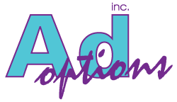 Ad Options Inc